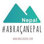 abracanepal