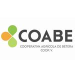 coabe