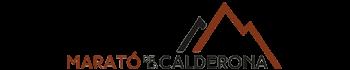 Marató de la Calderona